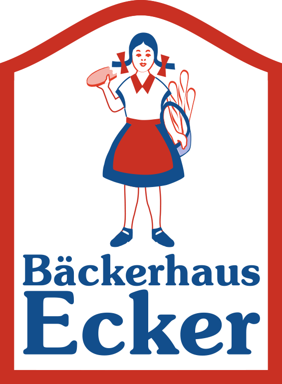 Unser jüngstes Familienmitglied – Das Bäckerhaus Ecker in Bexbach