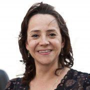 Kathrin G., 43