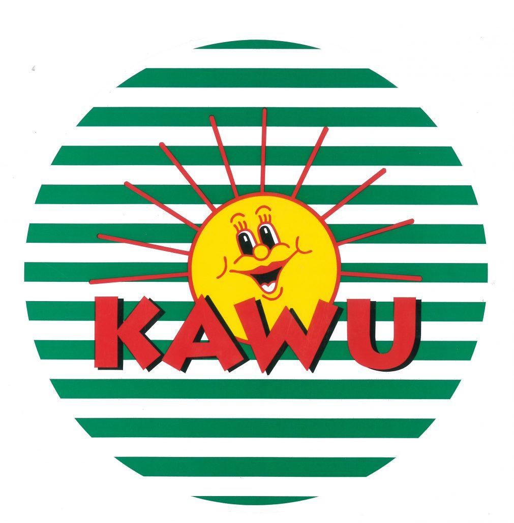 Auf Erfolgskurs – die Bäckerei KAWU kommt zur Stadtbäckerei Usländer hinzu