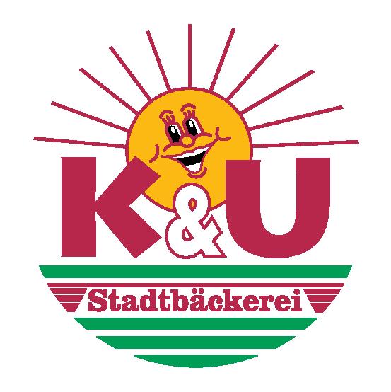 """Aus KAWU und Stadtbäckerei Usländer wird die """"Stadtbäckerei K&U"""""""
