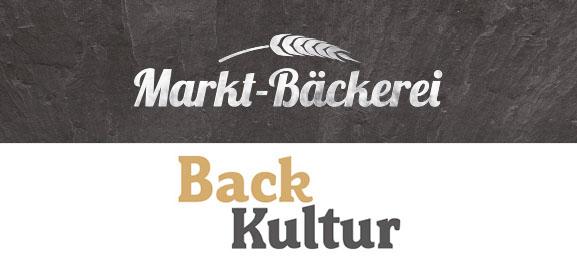 Backkultur & Markt-Bäckerei